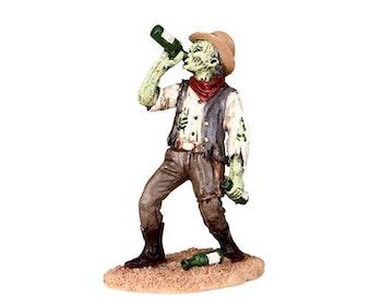 Drunken Ghoul