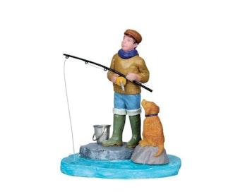 Fishing Max