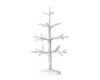 Frosted Tree Medium