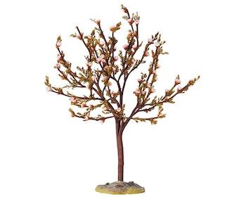 Magnolia Large