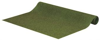 Grass Display Mat
