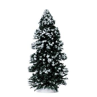 "9"" Evergreen Tree"