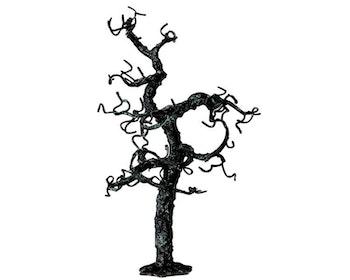 Spooky Tree Large
