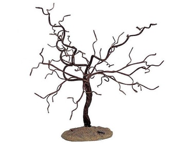 Vine Maple Medium