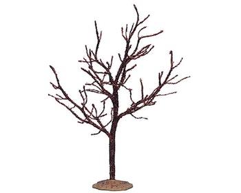 Halloween Tree Medium