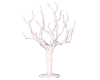 Vanilla Oak Medium