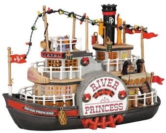 River Princess