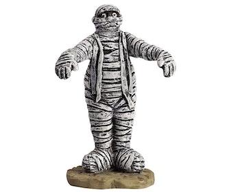 Monster Mummy