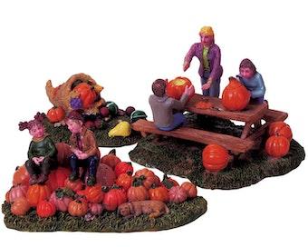 Harvest Delight