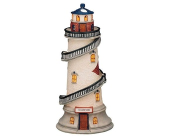 Haverford Lighthouse