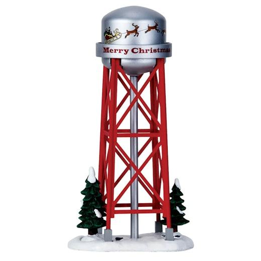 Buy Christmas Trees