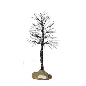 Snow Queen Tree, Small
