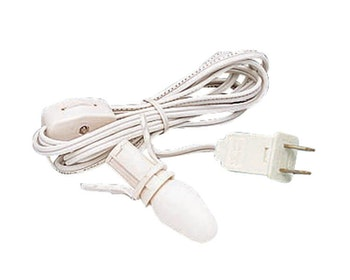 One Light Cord - Ul