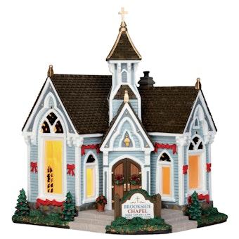 Brookside Chapel