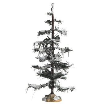 Glittering Pine, Large