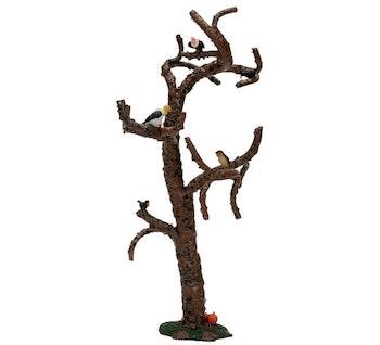 Creepy Tree Large