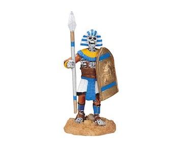 Spearman