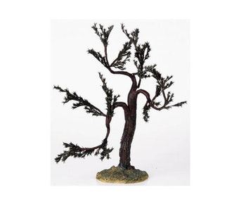 Withered Oak Tree Medium