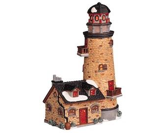Oak Creek Lighthouse