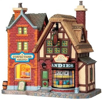 Village Confections Shoppe