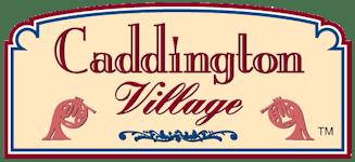 Caddinton Village