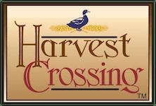 Harvest Crossing Village