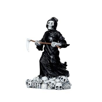 Deadly Grim Reaper