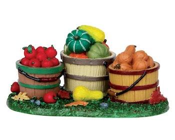 Produce Baskets