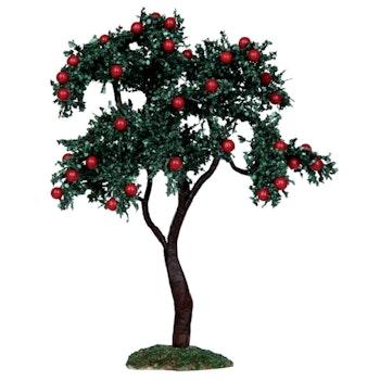 9 in. Apple Tree B