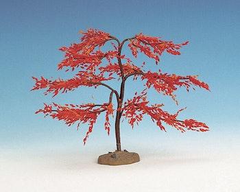 Autumn Mulberry Medium