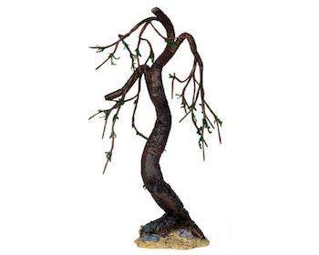 Eerie Oak Tree Large