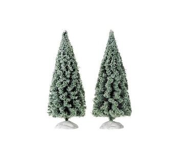 Spruce Tree Small