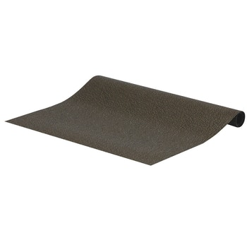 Large Pebble Mat