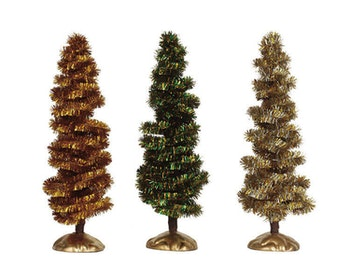 Garland Tree Small - Assorted Color