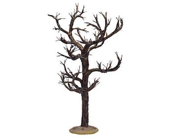 Scary Tree Large