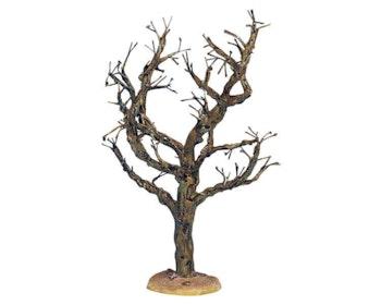 Scary Tree Medium