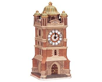 Heritage Park Clock Tower