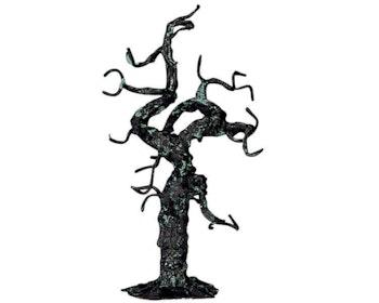 Spooky Tree Small