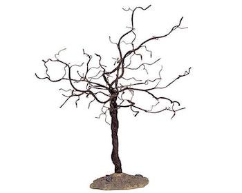 Vine Maple Large