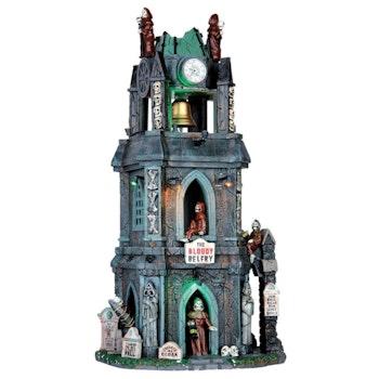 The Bloody Belfry