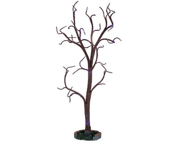 Fibre-Optic Tree Large