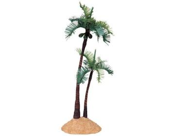 Palm Trees Medium