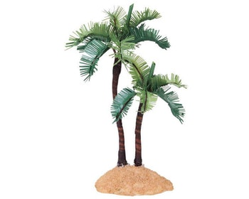 Palm Trees Small