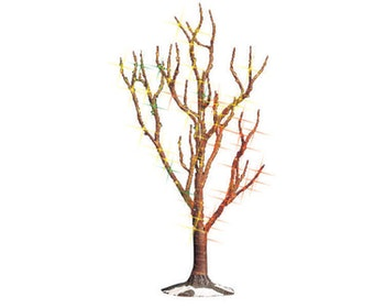 Shimmering Oak Multi Large