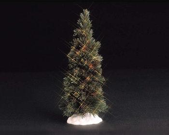 Shimmering Spruce Multi Extra Large