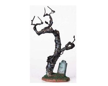 Cemetery Tree Medium