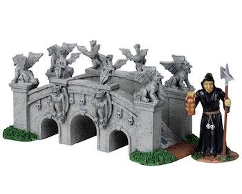 Terror Bridge