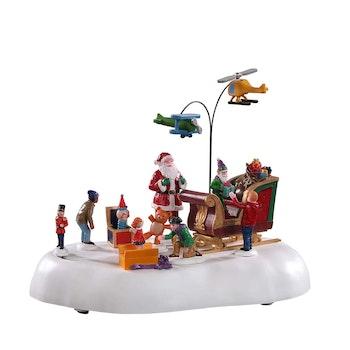 Jolly Toys