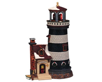 Cape Margaret Lighthouse