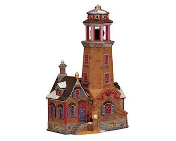 Ft. Meyers Lighthouse